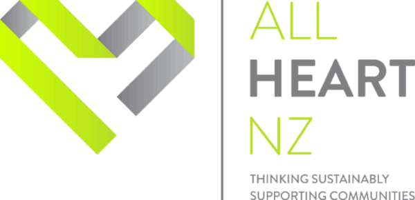 All Heart NZ Charitable Trust