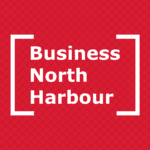 Business North Harbour – Business Update