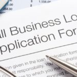 Small businesses urged not to delay loan application