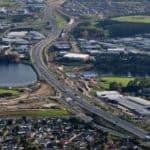 NZTA Northern Corridor Improvements (NCI) Info Day – Friday 26 June