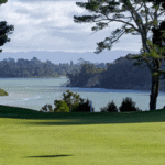 The PGA Of NZ Chooses North Shore Golf Club For Its New Headquarters