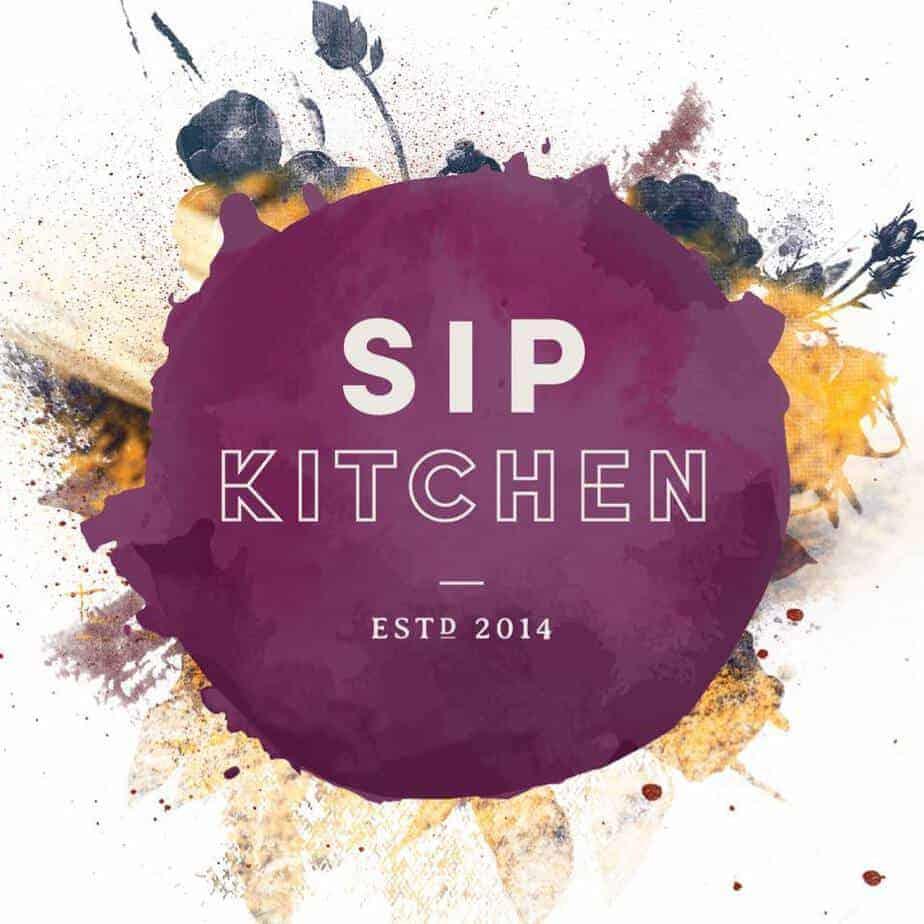 Sip Kitchen