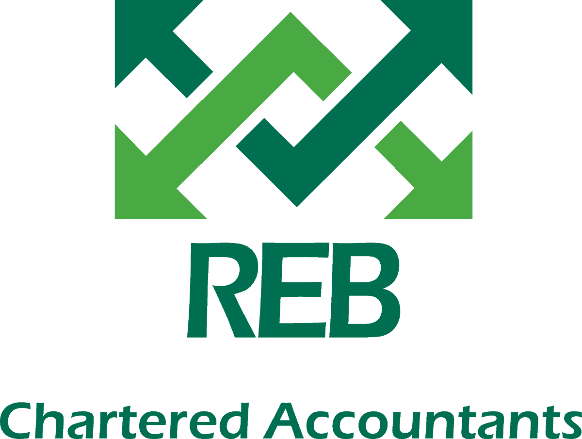 REB Group Limited
