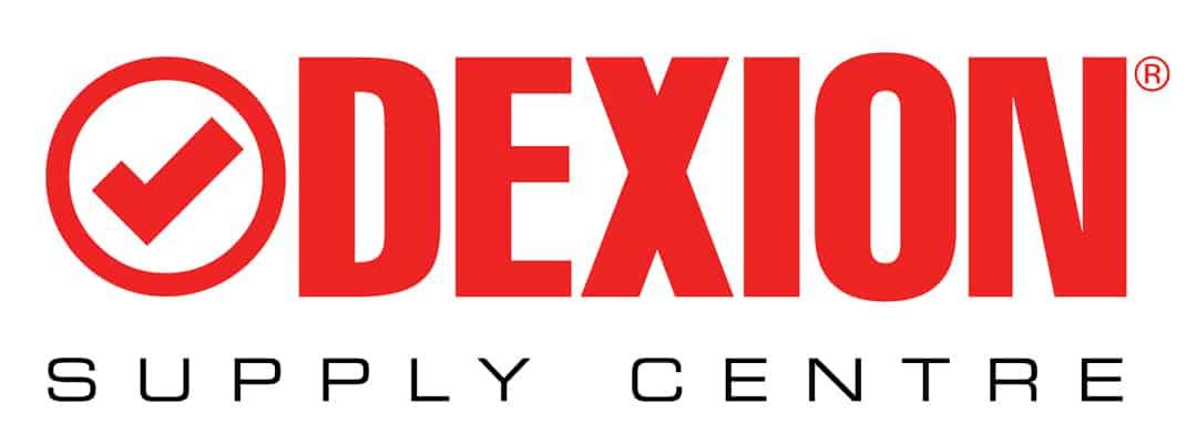 Dexion Supply Centre