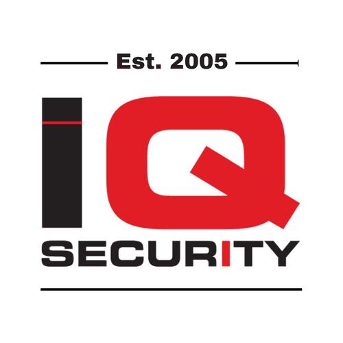 IQ Security (2015) Ltd