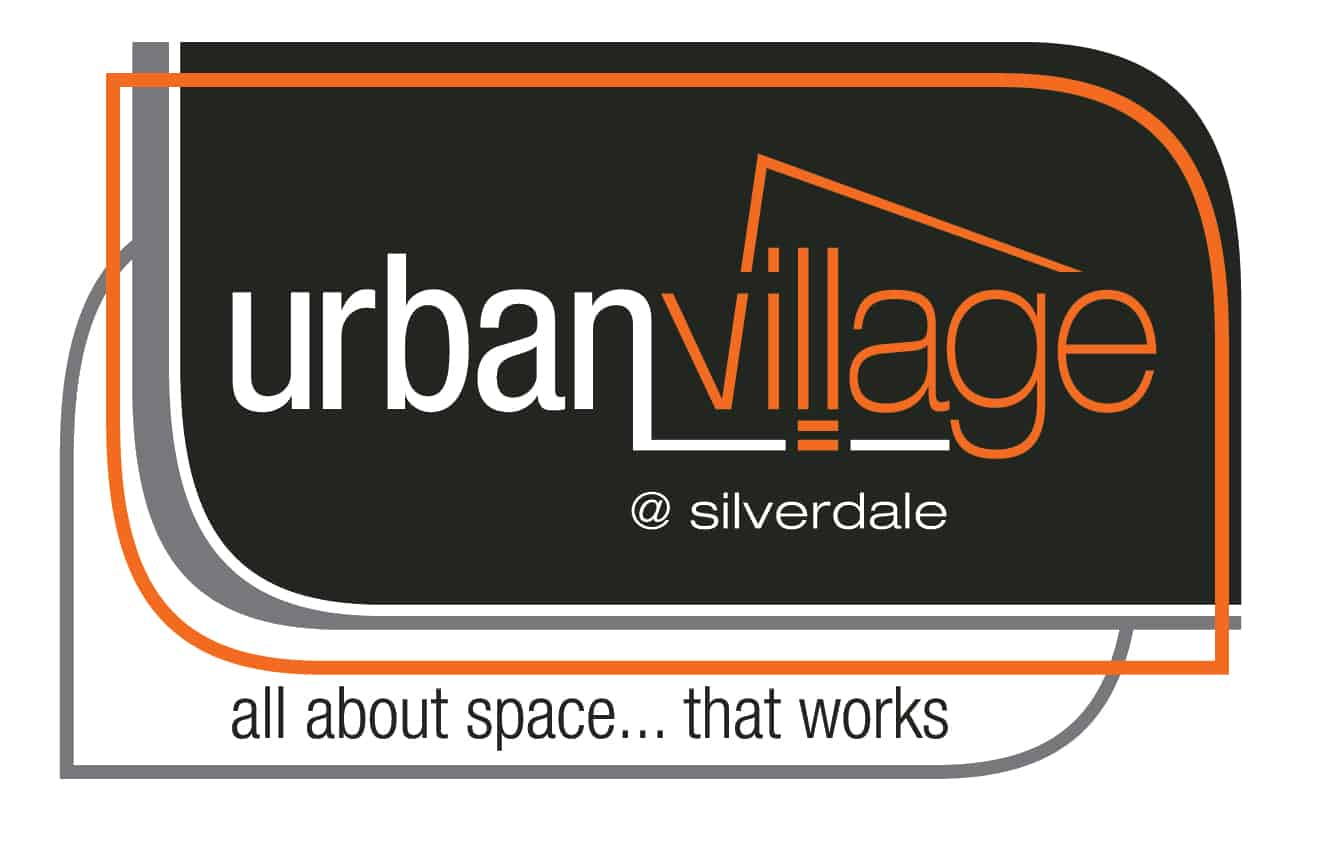 Urban Village Property Ltd