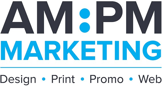 AMPM Marketing Ltd