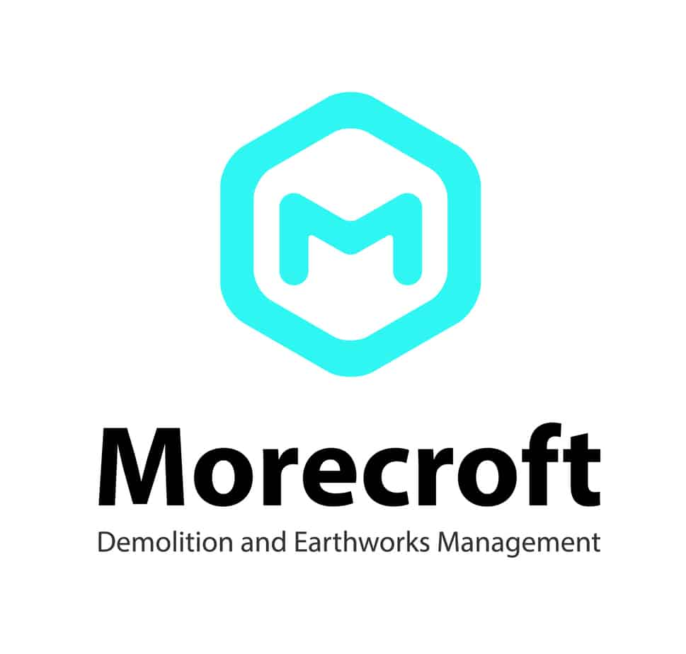 Morecroft Projects Limited