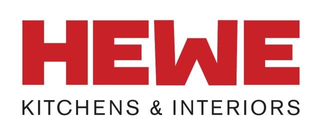 Hewe Kitchen and Interiors