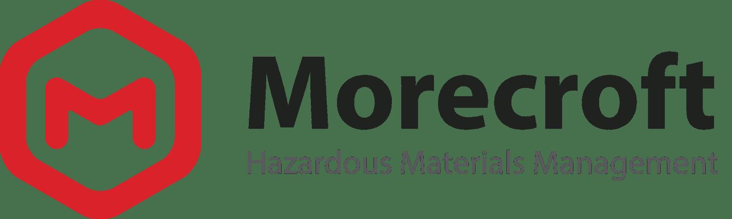 Morecroft Contractors