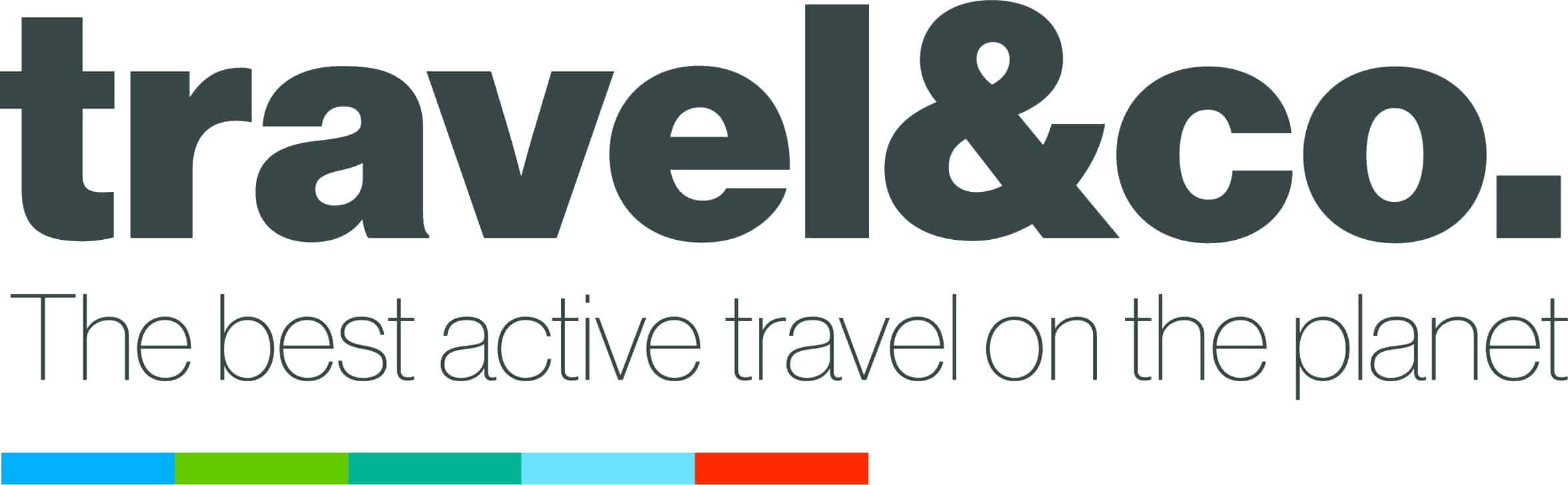 travel&co