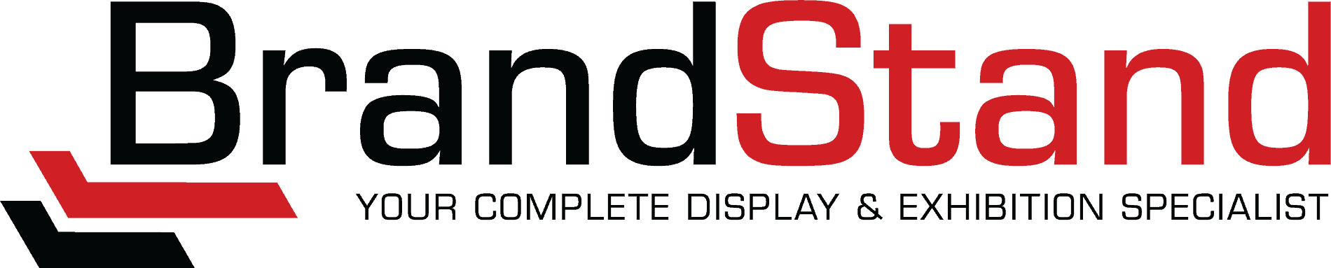 BrandStand